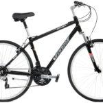 Windsor Rover 2.0 Comfort Hybrid Bikes