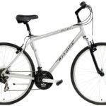 Windsor Rover 1.0 Comfort Hybrid Bikes